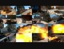 【GTA4】 超カオスなGTAⅣ Part2 【ゆっくり実況】 thumbnail