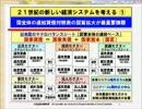増税不況回避の政策研究②  8-20-2014