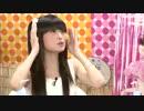 ニコ生「ゆかり☆ちゃんねる6」 1