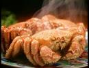 【ニコニコ動画】【日本の食文化】北海道・食材編 ~食料自給率200%の奇跡~を解析してみた