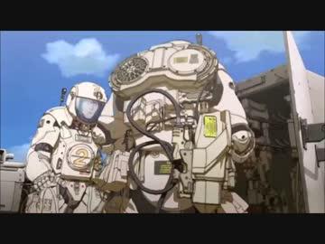 dアニメストア | 初回31日間無料のアニメ見放題サ …