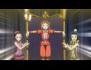 黒執事 Book of Circus 第7話「その執事、撫養」