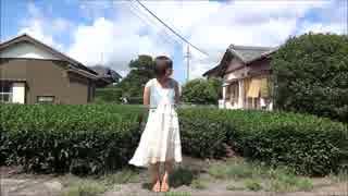 【かぽり】 too Cute!踊ってみた 【お茶畑】