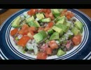 アメリカの食卓 359 夏のステーキ、カルパ