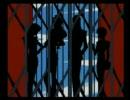 少女革命ウテナ いつか革命される物語 Part2