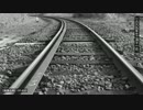 【ニコニコ動画】【鉄道ヒストリアル】第2話 漆黒の九鉄 明治日本 資本主義との邂逅 1/6を解析してみた