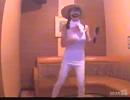 【玲奈】明治カールCMソング ~カールの里…/三橋美智也 thumbnail