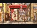 【ニコニコ動画】【NNIオリジナル曲】 喧騒ノイズ論 【篠崎せろり】を解析してみた