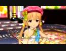 【ニコニコ動画】アイドルマスターOFA 双葉杏 あんずのうた【HD&60fps】を解析してみた