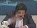 【断舌一歩手前】朝日新聞はこのまま逃げ続けるつもりなのか?[桜H26/8/26]
