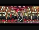 【ニコニコ動画】インド人がお祭りマンボを踊ってみたを解析してみた