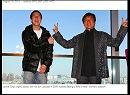 【新唐人】ジャッキー・チェン 政治闘争の餌食に?