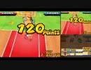 【TASさんの休日】マリオバスケ3on3 TAS vs CPU【DS】 thumbnail