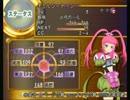 ルーティが嫁のRPG テイルズオブデスティニー実況02