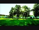 【ニコニコ動画】[オリジナル] 太陽 [松崎年康]を解析してみた