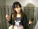 【ビブリオハンター池澤春菜】潜入!!東京創元社:後編