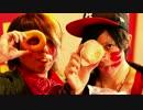 【セバナル】ドーナツホール を踊ってみた!【◎】 thumbnail
