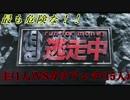 【GTA5】最も危険な逃走中!主(1人)VSガチアンチ(15人)