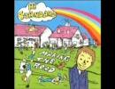 20~30歳の奴が中学高校時代に死ぬほど聴いたパンク・メロコア名曲集1 thumbnail