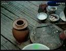 【ニコニコ動画】オイシサをつくる -発酵の魅力-を解析してみた