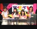 下北FM『DJ Tomoaki's Radio Show!』20140828その3