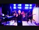 【ニコニコ動画】【東京喰種トーキョーグール】unravel バンドで演奏してみた【Re:ply×ryd】を解析してみた