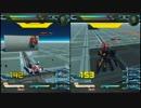 ストライクルージュ(オオトリ装備) 前格最強説 追加DLC EXVSFB