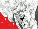 【ニコニコ動画】【ジョジョ第3部】うろ覚えで振り返る 承太郎の奇妙な冒険 PART48を解析してみた