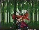 斬サム 対戦動画 2(再)