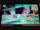 アイカツ2014シリーズ やや自由奔放なプレイ動画 part172