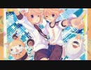 【鹿乃&96猫】ようかい体操第一を歌ってみた ver鹿猫 thumbnail
