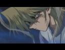 遊☆戯☆王デュエルモンスターズ #128「城之内死す」
