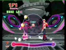 COOL COOL TOON プレイ動画 part3 YUSSA YUSSA YOU