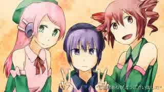 【UTAUカバー】My Favorite Vocaloid Song Medley II【78音源詰め】