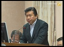 【新唐人】台湾大陸委員会前幹部 スパイ容疑で取り調べ