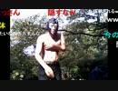 【ニコニコ動画】20140903 暗黒放送Q 代々木公園にデング熱はあるのか?放送 3/3を解析してみた