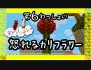 【Minecraft】○◆四角な世界を丸く遊ぶ わっしょい◆○part 06【PS3】