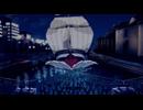 フランチェスカ 第9話「小樽運河で決闘デスカ?」 thumbnail