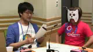 140905 三角コーナー 「アニソンカバー音源」 thumbnail