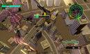 【地球防衛軍4】人は拾った武器だけで防衛できるか?84【ゆっくり実況】