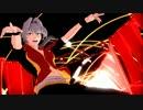 【ニコニコ動画】【牙崎レン様】ギガンティックO.T.N踊ってもらってみた【モデル配布中】を解析してみた