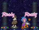 ぱるメロ!『Destiny of Life Remix』