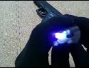 【ニコニコ動画】夜戦用のハンドガンマガジンを作ってみたを解析してみた