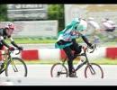 【ニコニコ動画】【決定版】GSRカップサイクルレース2014【ロードレース】を解析してみた