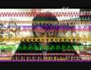 【ニコニコ動画】20140909 暗黒放送 【重大なお知らせ】放送(★)を解析してみた