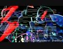 【ニコニコ動画】【東方アレンジ】正邪が逃げるときにEX三人娘が乱入する曲を解析してみた