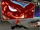 【MUGEN】ポイント大強奪サバイバル!【67】