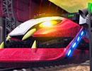 仮面ライダー電王 第38話「電車の中の電車王」