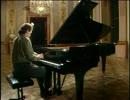 イーヴォ・ポゴレリチ - ピアノソナタ 第11番 変ロ長調 作品22