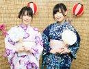 佐倉と内田のガンガンGAちゃんねる 第6回(2014年9月11日配信) thumbnail